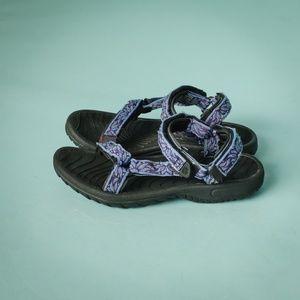 Teva 9 Original Universal Sandals